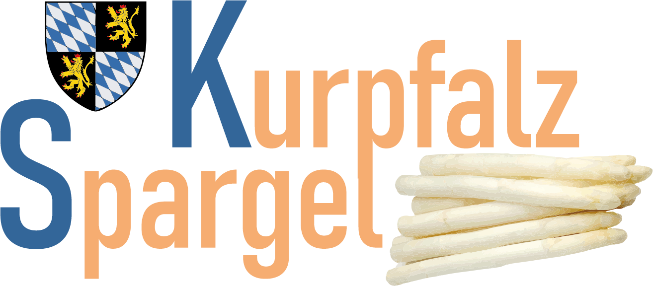 Kurpfalz Spargel
